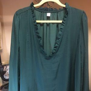 4/$20 blouse